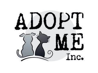 Large adoptme
