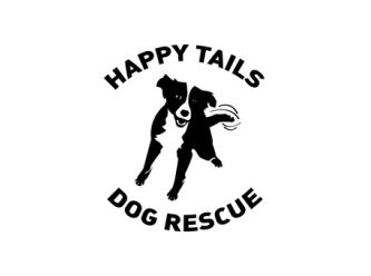HappyTailsDogRescue