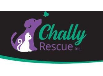 Chally Animal Rescue