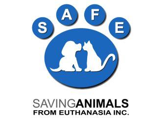 SAFE Esperance (Saving Animals From Euthanasia)