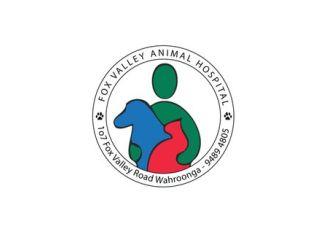 Fox Valley Animal Hospital