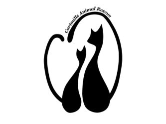 Cartmills Animal Rescue