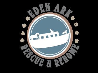 Eden Ark Private Rescue & Rehome