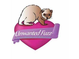 Unwanted Fuzz