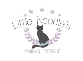 Little Noodles Animal Rescue
