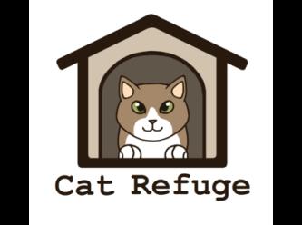 Large logo4