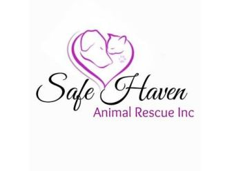 Safe Haven Animal Rescue Inc