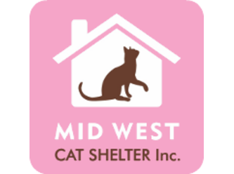 Mid West Cat Shelter, Inc