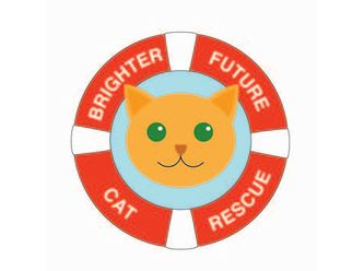 Brighter future cat rescue