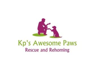 Kp's Awesome Paws Rescue and Rehoming Inc.
