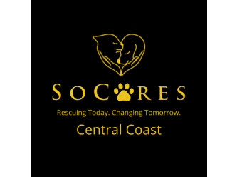 SoCares Charmhaven Animal Care Facility