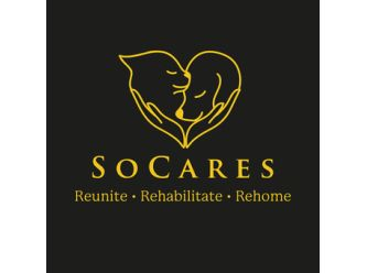 SoCares Charmhaven Animal Care Facility