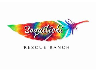 Soquilichi Rescue Ranch