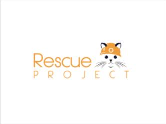 RescueCat Project
