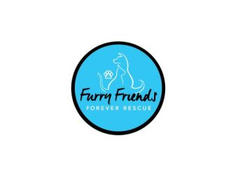 Furry Friends Forever Rescue