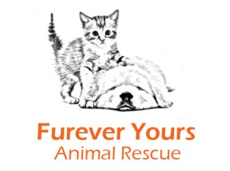 Furever Yours Animal Rescue