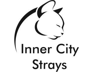 Inner City Strays