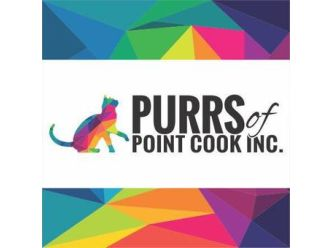 Purrs of Point Cook