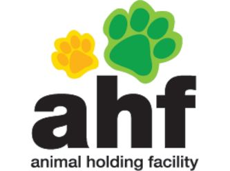 Blacktown Animal Holding Facility