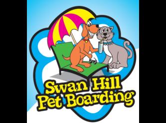 Swan Hill Pet Boarding