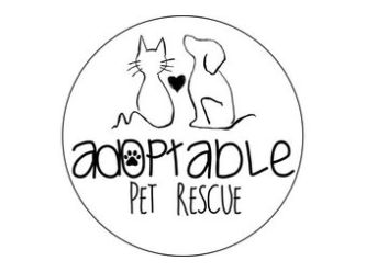 Adoptable Pet Rescue