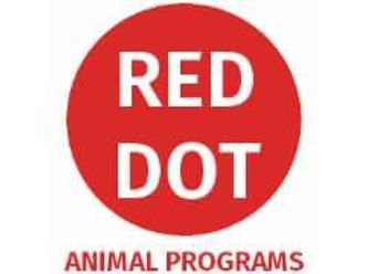 RED DOT Animal Programs