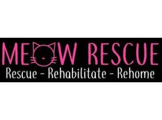 MEOW Rescue