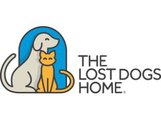 The Lost Dogs' Home - North Melbourne