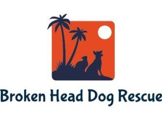 Broken Head Dog Rescue