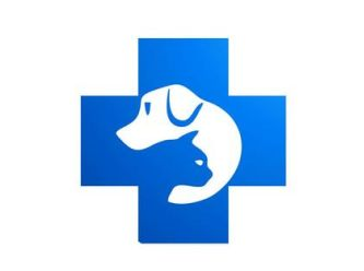 Dee Why Veterinary Hospital