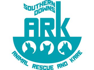 Southern Downs ARK