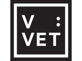 Large vv2