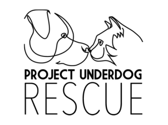 Project Underdog Rescue