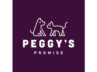 Peggys promise.. no fur kid will go without the basics