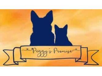 Large peggys logo 17 370x208