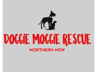 Doggie Moggie Rescue