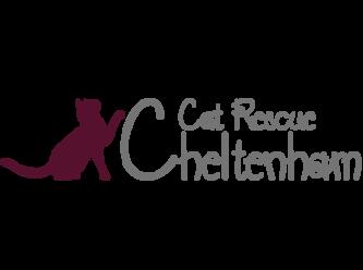 Cheltenham Cat Rescue