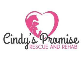 cindys Promise - rescue & rehab inc