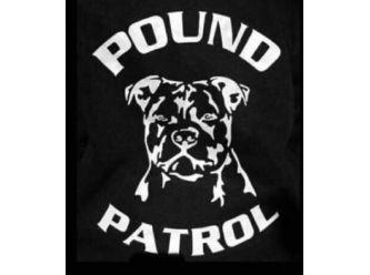 Pound Patrol