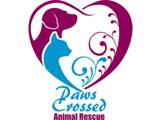 Paws Crossed Animal Rescue