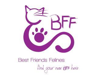 Best Friends Felines