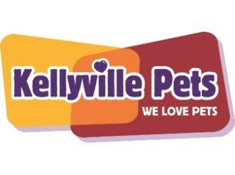 Large kellyville pets