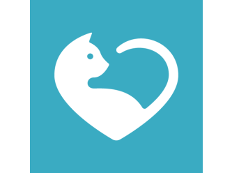 Cat Adoption Foundation Incorporated