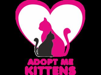 Large 149808   adopt me kittens   logos