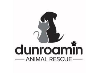 Dunroamin