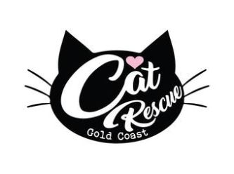 Cat Rescue Gold Coast