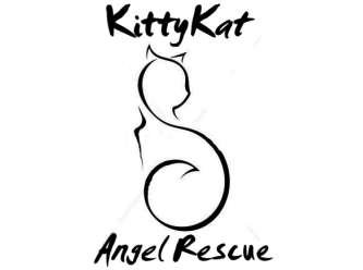 KittyKat Angel Rescue