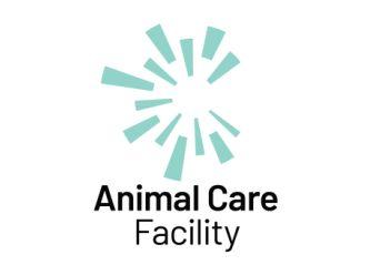Campbelltown Animal Care Facility
