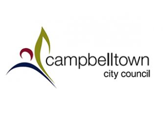 Campbelltown Animal Care Facility