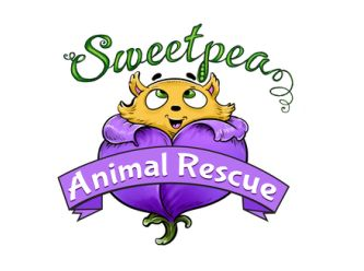 Sweet Pea Animal Hospital